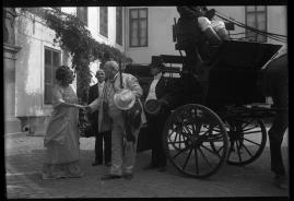 Lady Marions sommarflirt : Lustspel - image 2