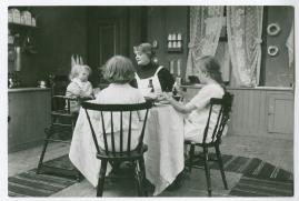 Ingeborg Holm - image 3