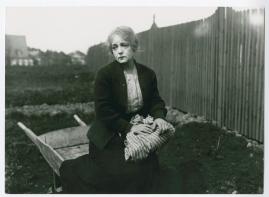 Ingeborg Holm - image 27