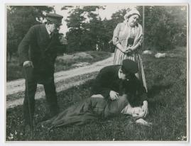 Ingeborg Holm - image 5