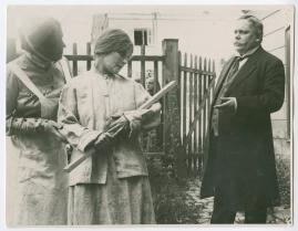 Ingeborg Holm - image 30