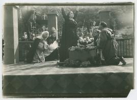 Miraklet : Tavlor ur det katolska samfundslivet - image 33