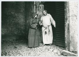 Miraklet : Tavlor ur det katolska samfundslivet - image 8
