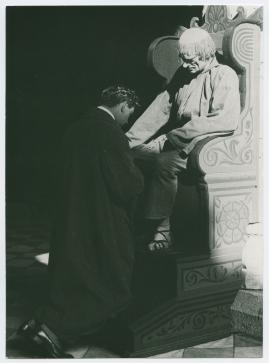 Miraklet : Tavlor ur det katolska samfundslivet - image 36