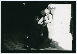 Miraklet : Tavlor ur det katolska samfundslivet - image 47