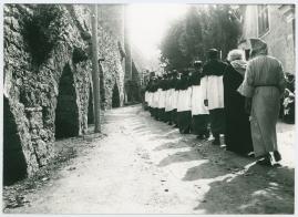 Miraklet : Tavlor ur det katolska samfundslivet - image 17