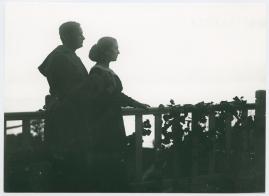 Miraklet : Tavlor ur det katolska samfundslivet - image 18