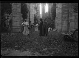 Miraklet : Tavlor ur det katolska samfundslivet - image 23