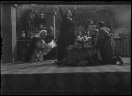 Miraklet : Tavlor ur det katolska samfundslivet - image 42