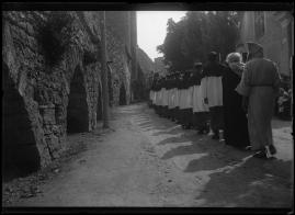 Miraklet : Tavlor ur det katolska samfundslivet - image 50