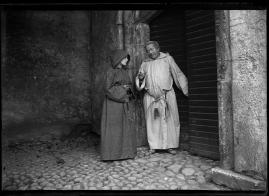 Miraklet : Tavlor ur det katolska samfundslivet - image 25