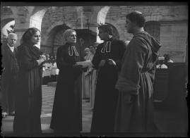 Miraklet : Tavlor ur det katolska samfundslivet - image 26