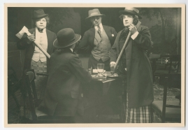Den moderna suffragetten - image 7