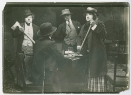 Den moderna suffragetten - image 16
