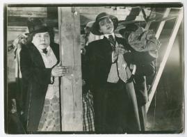 Den moderna suffragetten - image 17