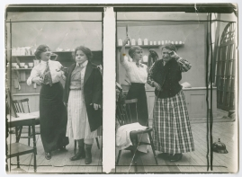 Den moderna suffragetten - image 22