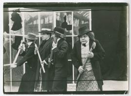 Den moderna suffragetten - image 23