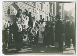 Den moderna suffragetten - image 18