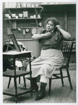 Den moderna suffragetten - image 19