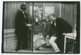 Den moderna suffragetten - image 13