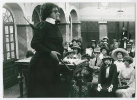 Den moderna suffragetten - image 24