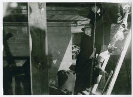 Den moderna suffragetten - image 20