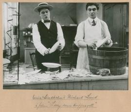 Den moderna suffragetten - image 14