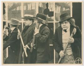 Den moderna suffragetten - image 9