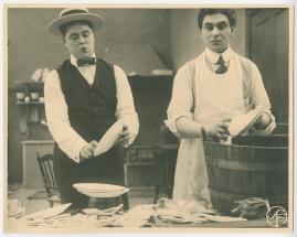 Den moderna suffragetten - image 25