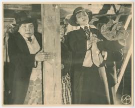 Den moderna suffragetten - image 1