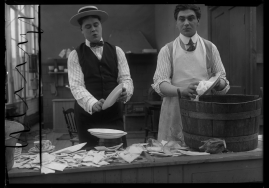 Den moderna suffragetten - image 10