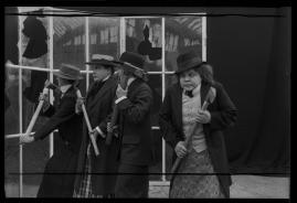 Den moderna suffragetten - image 2