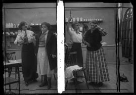 Den moderna suffragetten - image 26