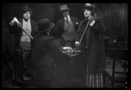 Den moderna suffragetten - image 4