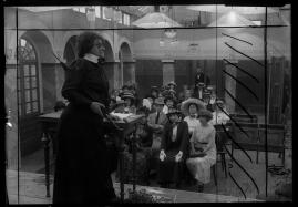 Den moderna suffragetten - image 21