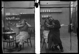 Den moderna suffragetten - image 27