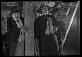 Den moderna suffragetten - image 28