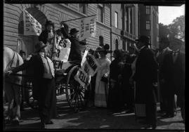 Den moderna suffragetten - image 5