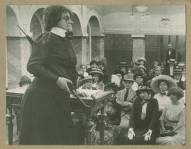 Den moderna suffragetten - image 12