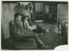 Gränsfolken : Drama i 3 akter - image 18