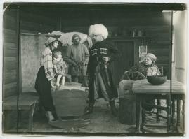 Gränsfolken : Drama i 3 akter - image 5