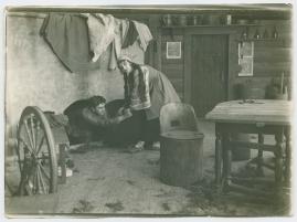 Gränsfolken : Drama i 3 akter - image 7
