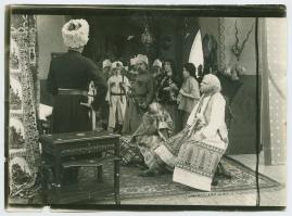 Gränsfolken : Drama i 3 akter - image 21