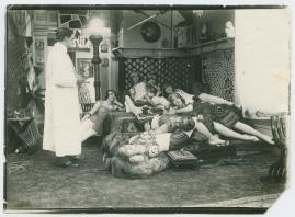 Gränsfolken : Drama i 3 akter - image 32