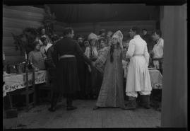 Gränsfolken : Drama i 3 akter - image 47