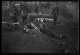 Gränsfolken : Drama i 3 akter - image 51