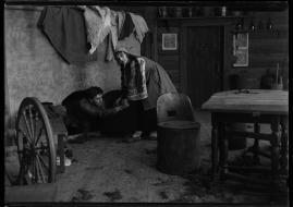 Gränsfolken : Drama i 3 akter - image 26