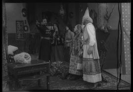 Gränsfolken : Drama i 3 akter - image 15