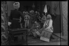 Gränsfolken : Drama i 3 akter - image 41