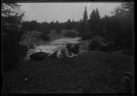 Gränsfolken : Drama i 3 akter - image 48